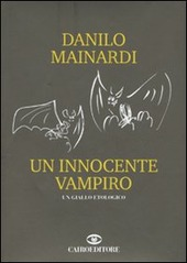 Un innocente vampiro