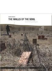 Moreno Panozzo. The walls of the soul
