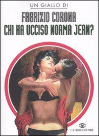 Chi ha ucciso Norma Jean?
