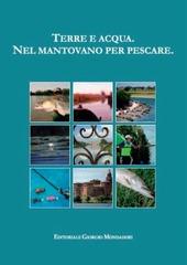 Lucio Oliveri. Catalogo delle opere (2003-2010)