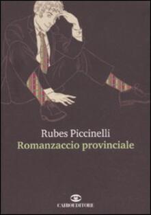 Romanzaccio provinciale.pdf