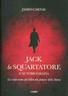 Jack lo squartatore. Lautobiografia.pdf