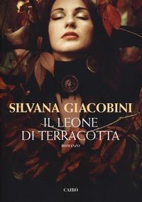 Il Il leone di terracotta - Giacobini Silvana - wuz.it