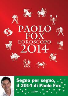 L oroscopo 2014.pdf