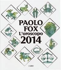 L' oroscopo 2014 - Fox Paolo - wuz.it