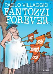 Fantozzi forever