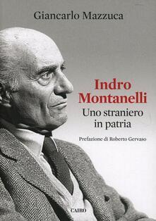Indro Montanelli. Uno straniero in patria.pdf