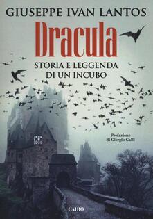 Dracula. Storia e leggenda di un incubo.pdf