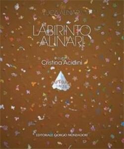 Labirinto Alinari