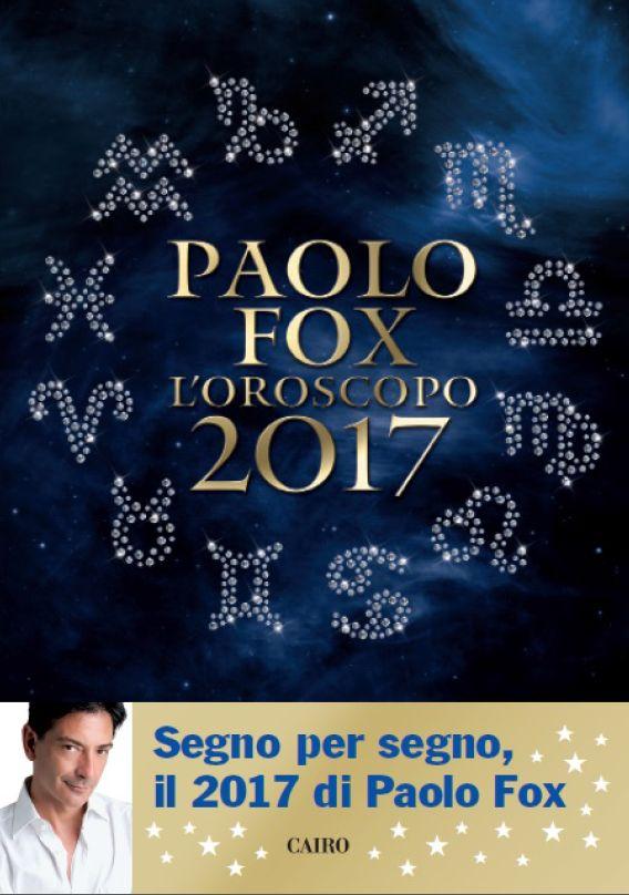 L' oroscopo 2017