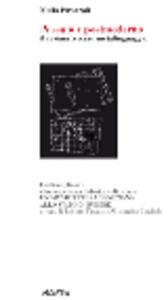 Passato e postmoderno: il restauro come metalinguaggio