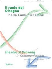 Il ruolo del disegno nella comunicazione-The role of drawing in communication