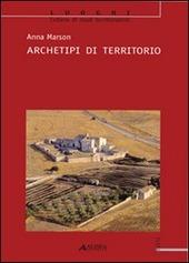 Archetipi di territorio