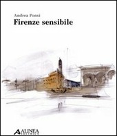 Firenze sensibile