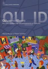 Quartiere e identita. Per una rilettura del decentramento a Palermo