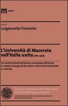 L Università di Macerata nellItalia unita (1861-1966).pdf