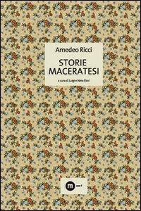 Storie maceratesi
