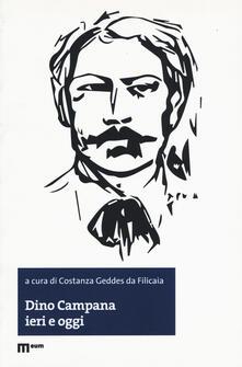Dino Campana ieri e oggi.pdf