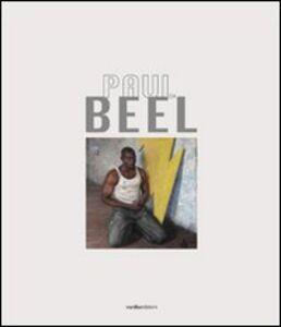 Paul Beel