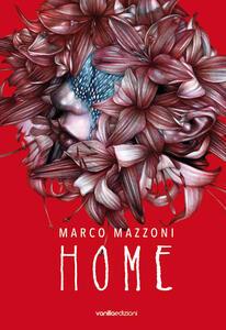 Marco Mazzoni. Home
