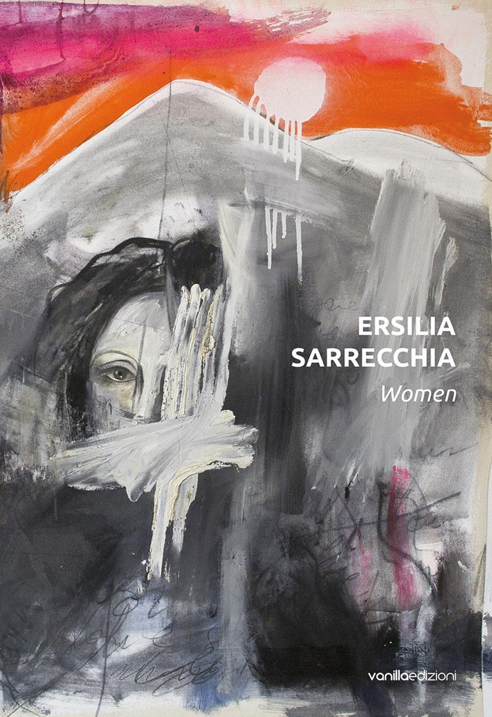 Ersilia Sarrecchia. Women