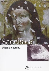 Saccisica 2. Studi e ricerche