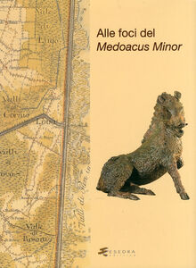 Alle foci del Medoacus minor