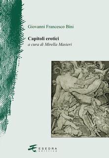 Listadelpopolo.it Capitoli erotici Image