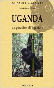Uganda. Un paradiso allequatore.pdf