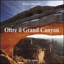Oltre il Grand Canyon.pdf