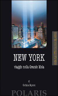 New York. Viaggio nella Grande Mela
