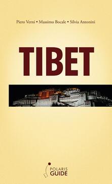 Tibet. Ai confini con il cielo tra natura e spiritualità.pdf