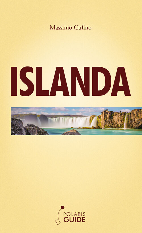 Islanda. Terra, acqua, aria, fuoco