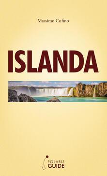 Listadelpopolo.it Islanda. Terra, acqua, aria, fuoco Image