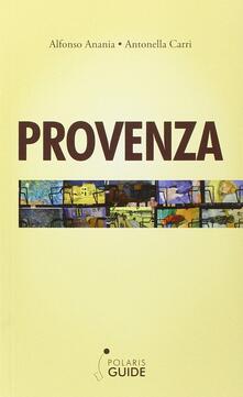 Provenza. Luce e colore.pdf