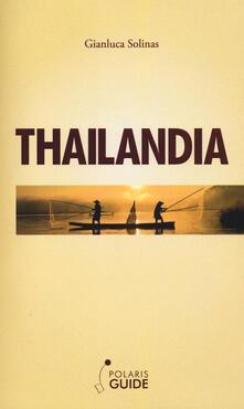 Atomicabionda-ilfilm.it Thailandia Image