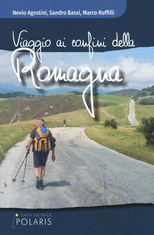 Ristorantezintonio.it Viaggio ai confini della Romagna Image