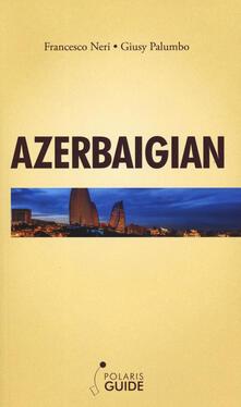 Antondemarirreguera.es Azerbaigian Image
