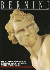 Bernini. All his works from all over the world