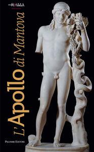 L' Apollo di Mantova