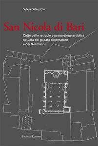 S. Nicola di Bari. Ediz. illustrata