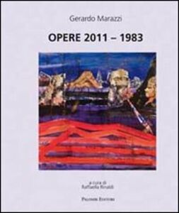 Opere 2011-1983