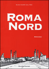 Roma Nord