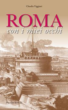 Antondemarirreguera.es Roma con i miei occhi Image