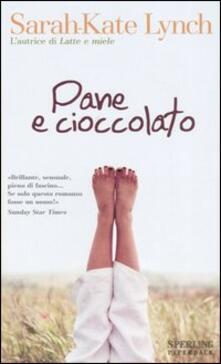 Pane e cioccolato.pdf