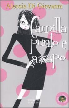 Camilla punto e a capo.pdf