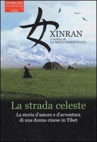 La La strada celeste - Xinran - wuz.it