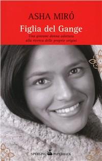 Figlia del Gange