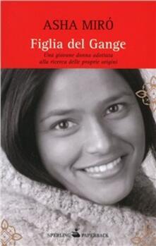 Antondemarirreguera.es Figlia del Gange Image