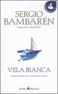 Vela Bianca